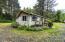 1910 N Hwy 101, Depoe Bay, OR 97341 - IMG_3781