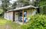 1910 N Hwy 101, Depoe Bay, OR 97341 - IMG_3788