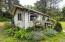 1910 N Hwy 101, Depoe Bay, OR 97341 - IMG_3791