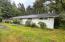 1910 N Hwy 101, Depoe Bay, OR 97341 - IMG_3795