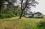 1910 N Hwy 101, Depoe Bay, OR 97341 - IMG_3797