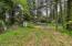 1910 N Hwy 101, Depoe Bay, OR 97341 - IMG_3799