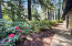 710 NW Terrace Dr, Toledo, OR 97391 - East facing deck