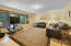 710 NW Terrace Dr, Toledo, OR 97391 - Living Room