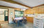 710 NW Terrace Dr, Toledo, OR 97391 - Dining Room