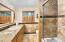 710 NW Terrace Dr, Toledo, OR 97391 - Full Bath