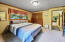 710 NW Terrace Dr, Toledo, OR 97391 - Bedroom two