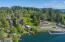 1203 NE Lake Dr, Lincoln City, OR 97367 - 41
