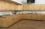 215-219 W 2nd St, Yachats, OR 97498 - Kitchen