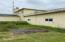 215-219 W 2nd St, Yachats, OR 97498 - Exterior Back