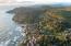 LOT 20 Sea Crest Dr, Otter Rock, OR 97369 - SeaCrestDrLot3500-12