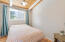 5730 Hacienda Ave, Lincoln City, OR 97367 - Bedroom 2