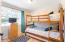 5730 Hacienda Ave, Lincoln City, OR 97367 - Bedroom 3
