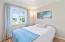5730 Hacienda Ave, Lincoln City, OR 97367 - Bedroom 4