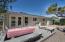 5730 Hacienda Ave, Lincoln City, OR 97367 - Deck