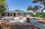 5730 Hacienda Ave, Lincoln City, OR 97367 - Backyard