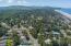 5730 Hacienda Ave, Lincoln City, OR 97367 - Aerial