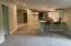 606 N Deerlane Dr, Otis, OR 97368 - From Second Living Area to Kitchen