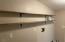 606 N Deerlane Dr, Otis, OR 97368 - Utility Room
