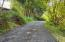 606 N Deerlane Dr, Otis, OR 97368 - Driveway Leading to the Home
