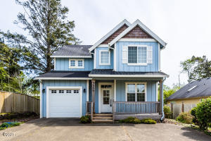 2966 NW Lee Ave, Lincoln City, OR 97367 - DSC02518-2-HDR-SEO-YOUR-IMAGE