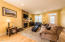 2966 NW Lee Ave, Lincoln City, OR 97367 - DSC02533-2-HDR-SEO-YOUR-IMAGE