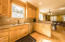 2966 NW Lee Ave, Lincoln City, OR 97367 - DSC02548-2-HDR-SEO-YOUR-IMAGE