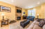 2966 NW Lee Ave, Lincoln City, OR 97367 - DSC02539-2-HDR-SEO-YOUR-IMAGE