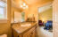 2966 NW Lee Ave, Lincoln City, OR 97367 - DSC02596-2-HDR-SEO-YOUR-IMAGE