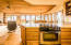 2585 NW Pacific St, Newport, OR 97365 - DSC02681-2-HDR-SEO-YOUR-IMAGE