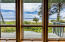 2585 NW Pacific St, Newport, OR 97365 - DSC02696-2-HDR-SEO-YOUR-IMAGE