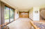 2585 NW Pacific St, Newport, OR 97365 - DSC02747-2-HDR-SEO-YOUR-IMAGE