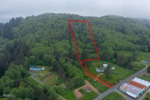 37120 Resort Drive, Pacific City, OR 97135 - 1