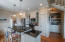 2477 SW Anemone Ave, Lincoln City, OR 97367 - 2477 SW Anemone