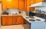 140 NE 10th Ct, Newport, OR 97365 - Kitchen.