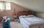 140 NE 10th Ct, Newport, OR 97365 - Bedroom 1
