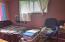 140 NE 10th Ct, Newport, OR 97365 - Bedroom 3