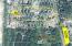 1270 NW Camrose Dr, Seal Rock, OR 97376 - Beach Access