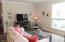 5556 Hwy 101 N, Yachats, OR 97498 - Living room a