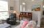 5556 Hwy 101 N, Yachats, OR 97498 - Living room b