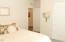 5556 Hwy 101 N, Yachats, OR 97498 - Bedroom #2