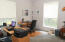 5556 Hwy 101 N, Yachats, OR 97498 - Bed/study #3