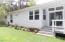 5556 Hwy 101 N, Yachats, OR 97498 - Back covered deck