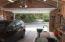 5556 Hwy 101 N, Yachats, OR 97498 - Garage