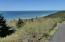 LOT 6000 Horizon Hill Rd, Yachats, OR 97498 - Views