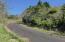 LOT 6000 Horizon Hill Rd, Yachats, OR 97498 - P0000006