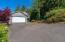 3825 NE 50th St., Lincoln City, OR 97367 - Curbside View 2