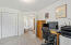 3825 NE 50th St., Lincoln City, OR 97367 - Bedroom or Home Office