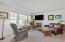3825 NE 50th St., Lincoln City, OR 97367 - Living Room