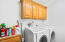 3825 NE 50th St., Lincoln City, OR 97367 - Utility Room